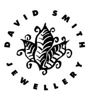 David Smith Jewellery Ltd