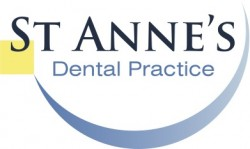 St Annes Dental Practice