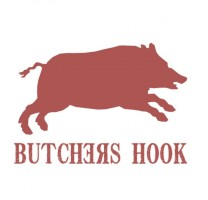 Butchers Hook Video