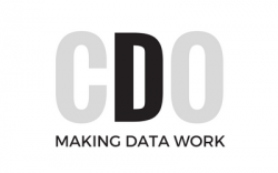 CDO Partners Ltd