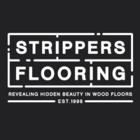 Strippers Flooring