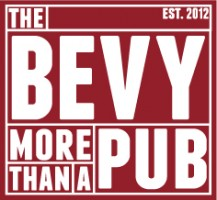 The Bevy Community Pub