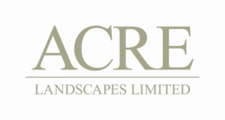 Acre Landscapes Ltd
