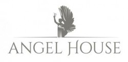 Angel House