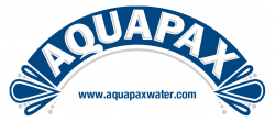 AQUAPAX (Just Drinking Water Ltd)
