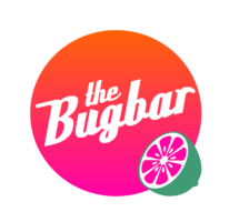 The Bugbar Ltd