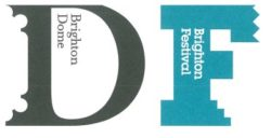 Brighton Dome & Brighton Festival Ltd
