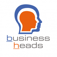 BusinessHeads Limited