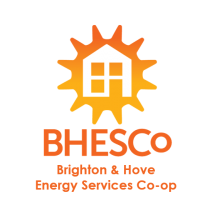 Brighton & Hove Energy Services Co-operative Ltd