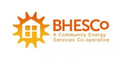 Brighton & Hove Energy Services