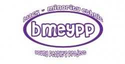 Black and Minority Ethnic Young People's Project