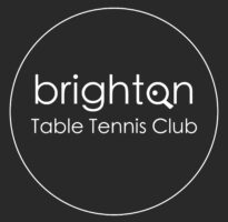 Brighton Table Tennis Club