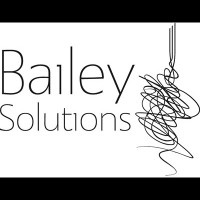 Bailey Solutions