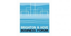 Brighton & Hove Business Forum