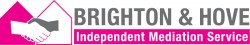 Brighton & Hove Independent Mediation Service