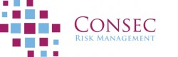 Consec Risk Management