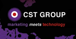 CST Group Ltd