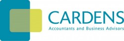 Cardens Accountants and Business Advisors