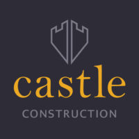 Castle Construction Limited