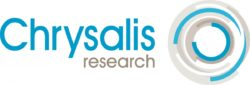 Chrysalis Research