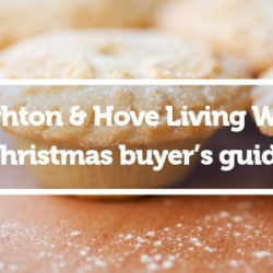 The top 20 Living Wage Brighton buyer's guide