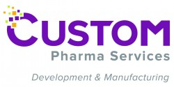 Custom Pharma Services