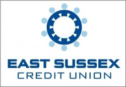 East Sussex Credit Union Ltd
