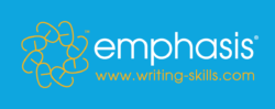 Emphasis Training Ltd