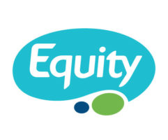 Equity Inspiring Learning Ltd