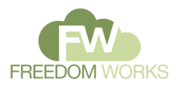 Freedom Works Ltd