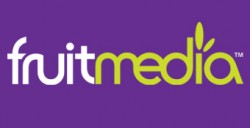 Fruitmedia Ltd