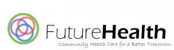 Futurehealth Brighton