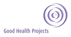 Good Health Projects Ltd