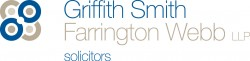 Griffith Smith Farrington Webb LLP