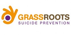 Grassroots Suicide Prevention
