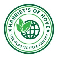 Harriet's of Hove Ltd