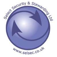 Select Security & stewarding Ltd