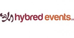 Hybred Events Ltd