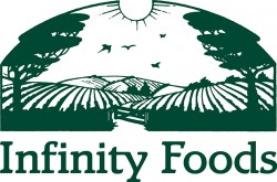 Infinity Foods Co-operative