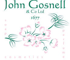 John Gosnell & Co, Ltd