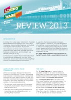 LivingWage_Review2013_FINAL-1