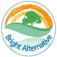 Bright Alternative Ltd