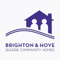 Brighton & Hove Seaside Community Homes