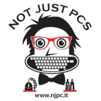 Not Just PCs Ltd