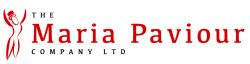 Maria Paviour Company Ltd
