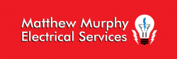 Matthew Murphy Electrical Services Limited