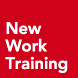 New Work Training LTD
