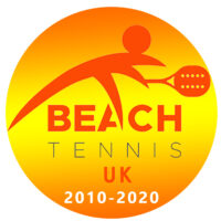 Beach Tennis UK