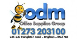 ODM Office Supplies