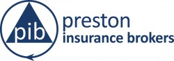 Preston Insurance Brokers LLP